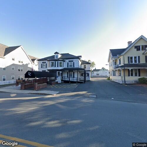 Devanny-Condron Funeral Home