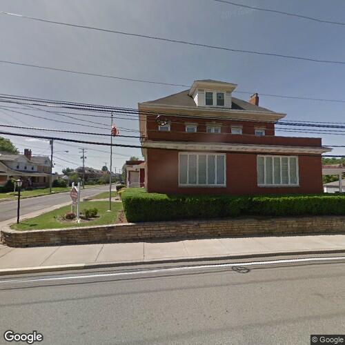 Jaycox-Jaworski Funeral Home Inc